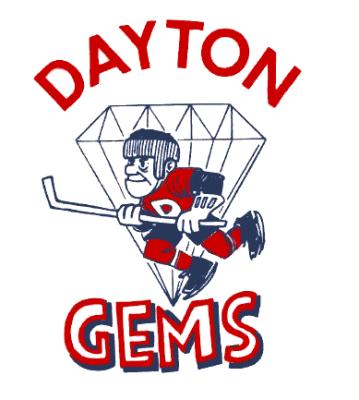 Dayton Gems (original)