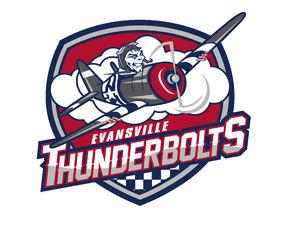 Evansville Thunderbolts SPHL.jpg