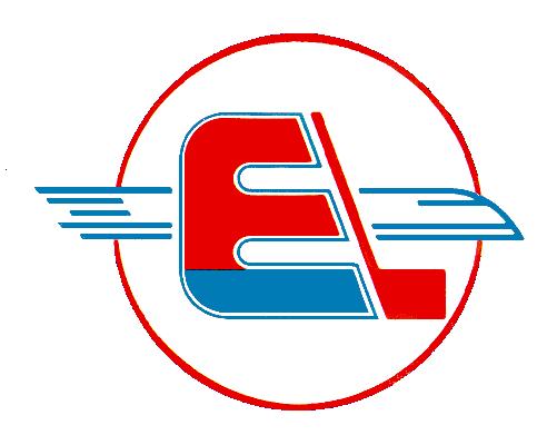 Fredericton Express