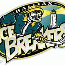 Halifax Ice Breakers logo.jpg