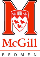 McGill-&words-130x183.png