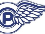 Perth Blue Wings