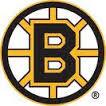 Pierson Bruins.jpg