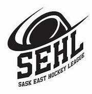 Sask East Hockey League logo.jpg