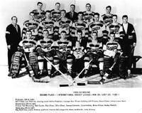 Troy Bruins Team Photo 1955-56.jpg
