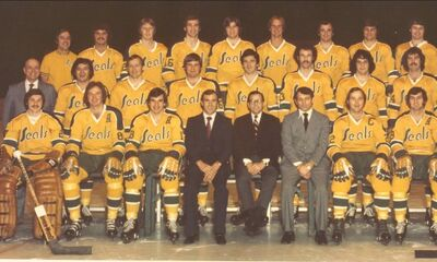 1973-74 Seals.jpg