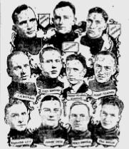 1925-26 British Columbia Senior Playoffs