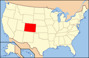 286px-Map of USA CO svg.png