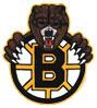 Boston Jr. Bruins