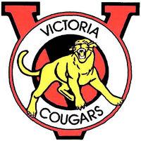Cougars Logo.jpg