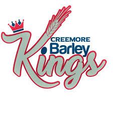 Creemore Barley Kings