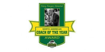 Darcy Haugan Memorial North American Coach of the Year Award.jpg