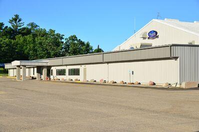 Fanetti community center.jpg