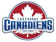 Lakeshore Canadiens