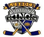 Lubbock Cotton Kings.JPG