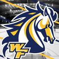 Logo 2017-2021