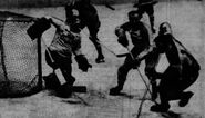 1938-Nov13-Bruins-NYA