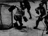 1938–39 Boston Bruins season
