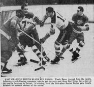 1939-Jan22-Bruins-Wings