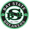 Baystbreakerslogo.png