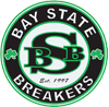 Bay State Breakers
