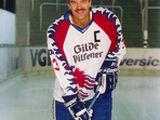 Craig Topolnisky