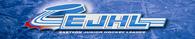 EJHL0203c.png
