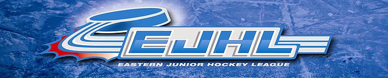 Eastern Junior Hockey League (1993-2013)