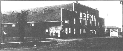 Fort William Arena Rink.png