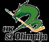 HK Olimpija