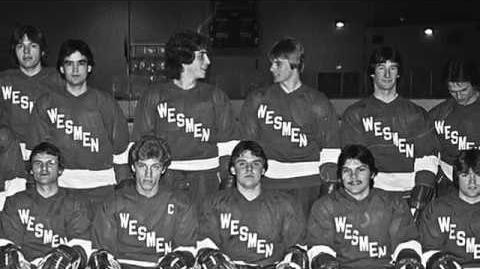 Iced_The_Lost_History_of_Hockey_at_The_University_of_Winnipeg