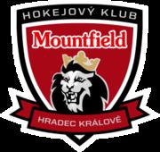 Mountfield HK logo.png