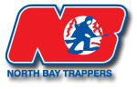 North Bay Trappers.jpg