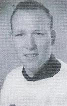 Robert McVey