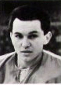 Rudolf Potsch