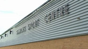 Simmons Sports Centre.jpg