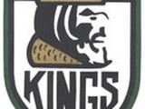 South Shore Kings