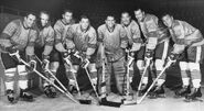 1967-Boivin-Fonteyne-Bathgate-Dillabough-Daley-Stratton-MacDonald-Mattiussi