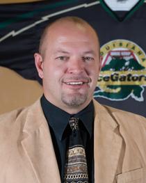 Brent Sapergia