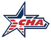 2010–11 CHA women's ice hockey season