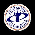 HC Stadion Litoměřice.png