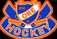 IFK Ore logo.png