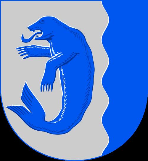 Ii, Finland