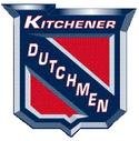 logo circa 2009