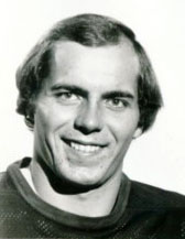 Rick Vasko