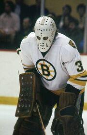 Ron Grahame-Bruins.jpg