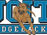Ontario Tech Ridgebacks women's ice hockey