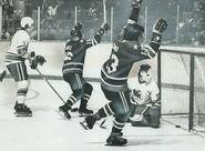 1974-Dec2-Dillon-Hinse-Lund-Gratton