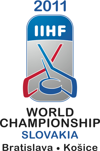 2011 IIHF World Championship