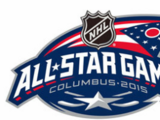 60th National Hockey League All-Star Game